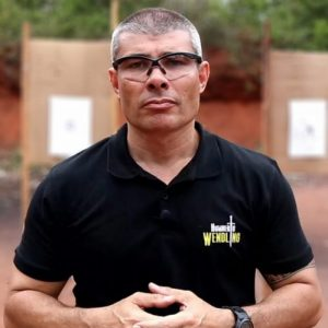 Humberto Wendling
