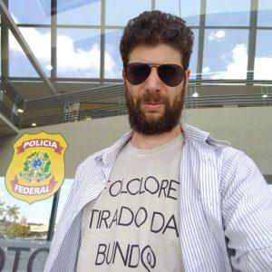 César Mello
