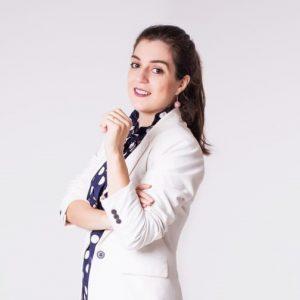 Samyra Zabot
