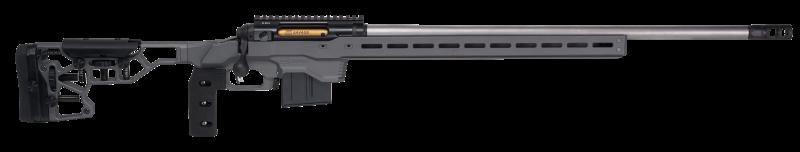 Top 5 Rifles de precisão até U$2.500 - InfoArmas 5