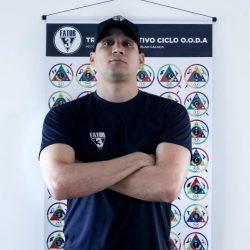 Capitão Calaça